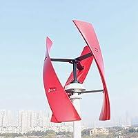 400W/600W風力発電機垂直磁気浮上ブラシレスフリーコントローラ (24V, 400W)