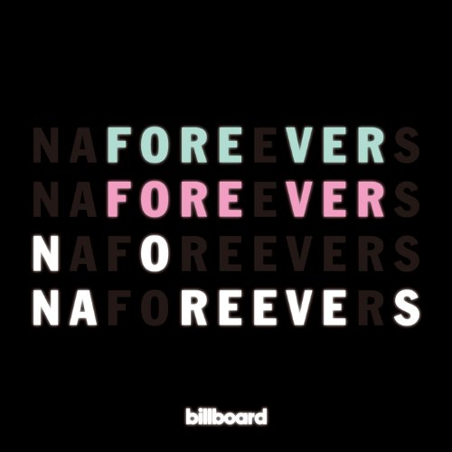 NONA REEVES【未来】MVを徹底考察♪映画よりも劇的!ポップミュージックの未来がここにある!の画像