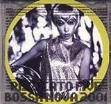 Bossa Nova 2001