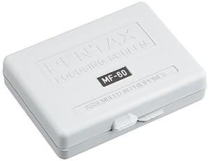 PENTAX フォーカシングスクリーン MF-60 標準マット 38578
