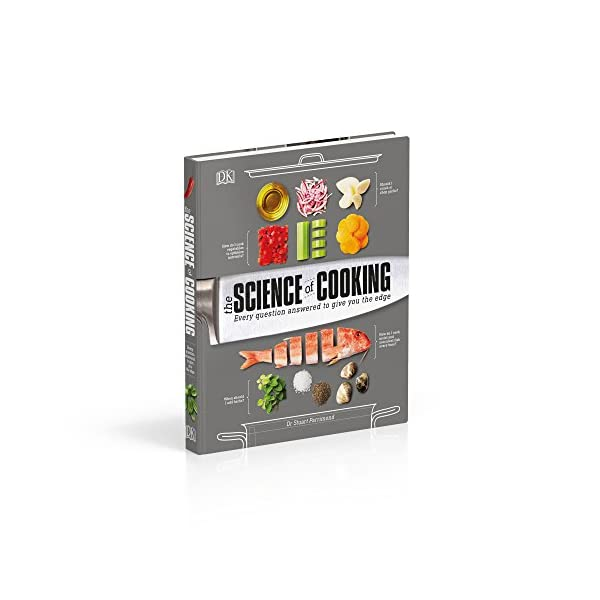 The Science of Cooking:...の紹介画像7