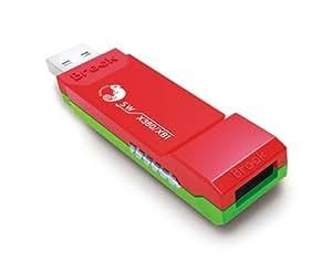 Nintendo Switch(ニンテンドースイッチ)コンバーター 【日本正規代理店品】 (Xbox One/Xbox 360 → スイッチ)