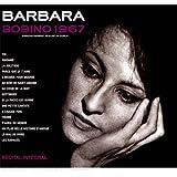 Bobino 1967