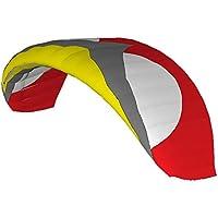 HQ Kites and Designs 117152 Apex IV 5 Kite [並行輸入品]