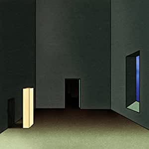 R Plus Seven [輸入盤CD / 豪華デジパック仕様] (WARPCD240)