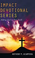Impact Devotional Series
