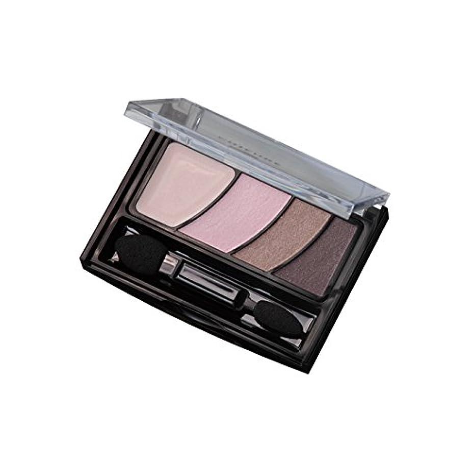 証拠窓を洗うウェーハちふれ化粧品 グラデーション アイ カラー(チップ付) 12 ピンク系 アイカラー12