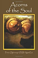 Acorns of the Soul: A Unique International Adoption