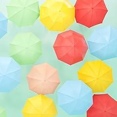 竹仲絵里「傘」のジャケット画像
