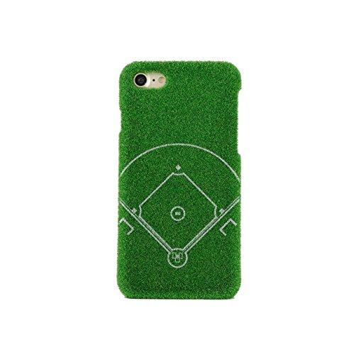 <iPhone7/8 対応> Shibaful Sport ...