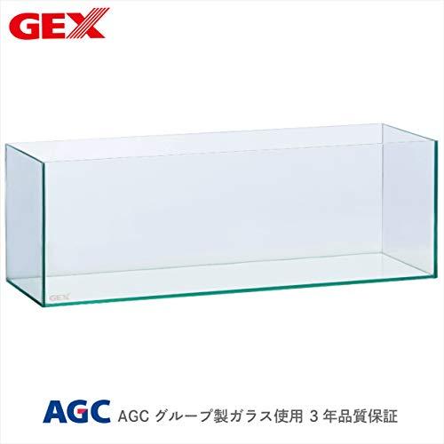 グラステリアスリム 900水槽