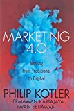 Marketing 4.0: Moving from Traditional to Digital 画像
