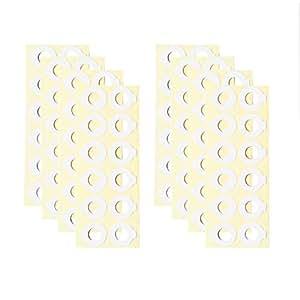 装着テープ 96枚入 高周波治療器専用 装着テープ コリコラン互換性対応品 日本製