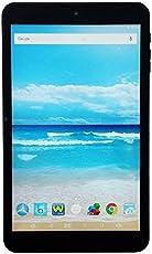 Azpen A842 8 Android 6.0 Quad Core Tablet 16Gb Ips Screen 2Mp Front & Rear Ca [並行輸入品]