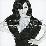 ALLIANCEの画像