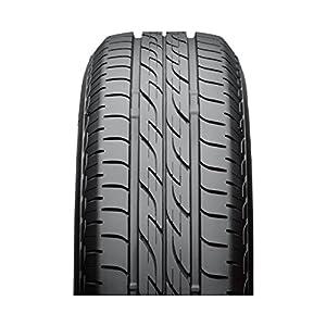 ブリヂストン(BRIDGESTONE) 低燃費タイヤ NEXTRY 155/65R14 75S