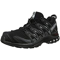 Salomon Men's XA Pro 3D Trail Running Shoe