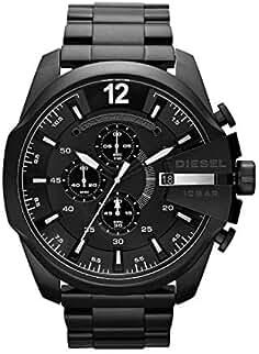 2482749944 (ディーゼル) DIESEL クロノグラフ 腕時計 メンズ DZ4283 [並行輸入品]