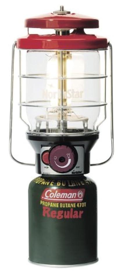 弱める夕食を作るジムColeman(コールマン) 2500 ノーススター(R) LPガスランタン (2000015520)