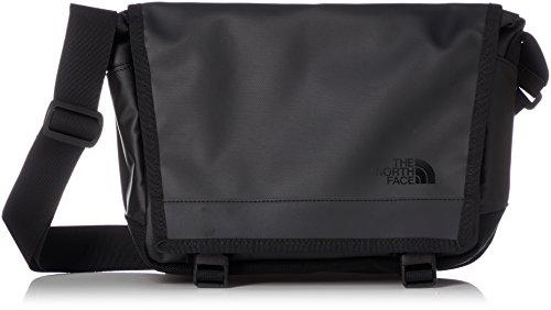 ノースフェイス BCメッセンジャーバッグXS BC Messenger Bag XS メンズ レディース XSサイズ BK/ブラック×...
