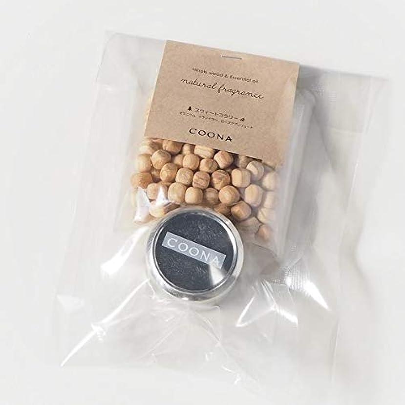 セント宿る異なるヒノキ ウッド& エッセンシャルオイル ナチュラルフレグランス (メタル缶付き, 樹の香り)