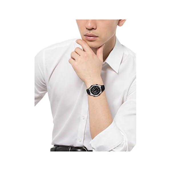 [カシオ]CASIO 腕時計 ウェーブセプター...の紹介画像3