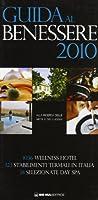 Guida al benessere 2010