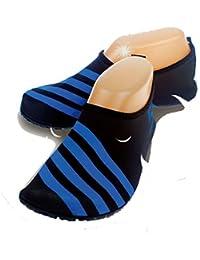 AiWoo shoes レディース