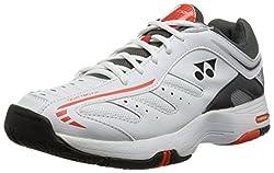 [ヨネックス] YONEX テニスシューズ POWER CUSHION 102 SHT102