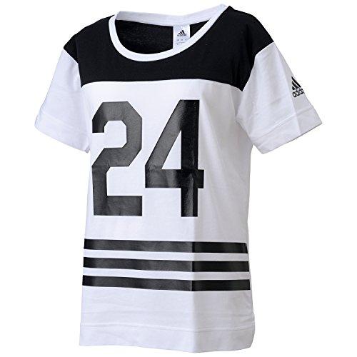 アディダス W 24/7 Tシャツ