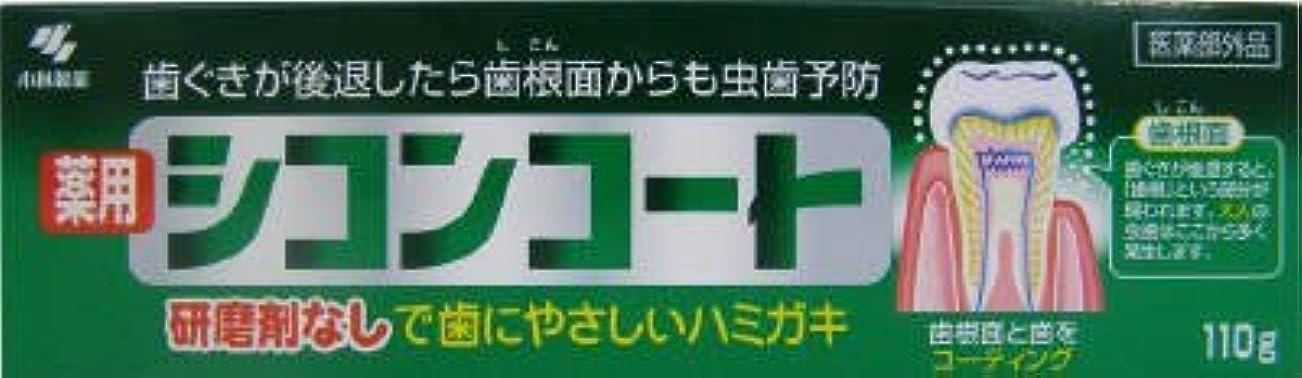 バックアップ円形浮浪者シコンコート × 5個セット