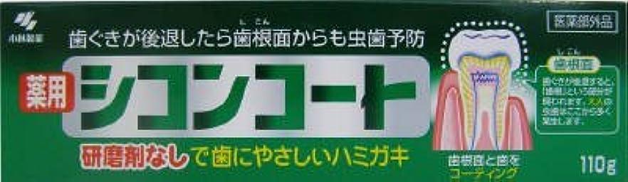 綺麗な崖広告主シコンコート × 5個セット