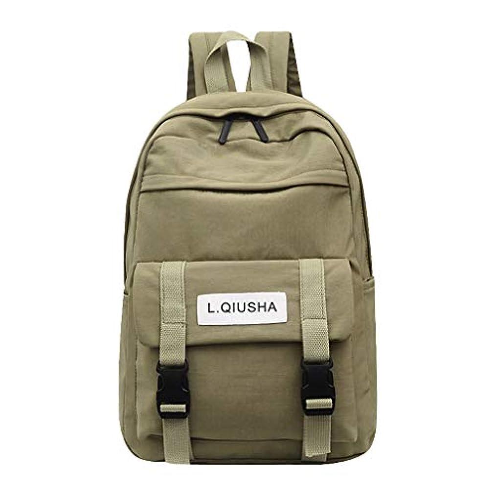 考慮レンジ不適レディバックパック女性のためのコンピュータバック大容量 軽量 防水ファッションバッグ大学用旅行用バックパック中高生ブックバッグビジネスバッグショルダー
