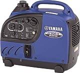 ヤマハ ポータインバータ インバータ式 発電機 [EF900IS]