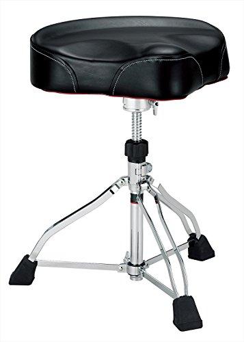 TAMA HT530B  1st Chair ワイドライダー 3脚スローン