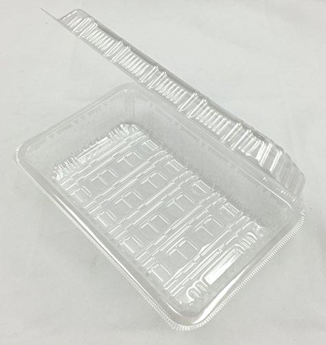 フードパック FP O-PET 耐熱 中深 100枚