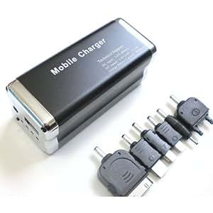 外付大容量バッテリー 9000mAh スマートフォン 携帯電話 iPad iPhone 携帯ゲーム機対応 に