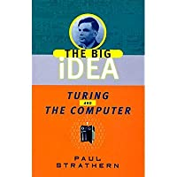 Turing and the Computer: The Big Idea【洋書】 [並行輸入品]