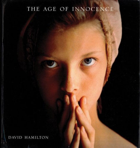The Age of Innocenceの詳細を見る