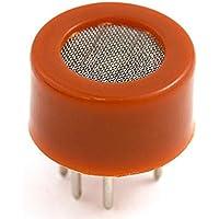 Exiron MQ3 アルコールセンサー 半導体センサー アルコール用