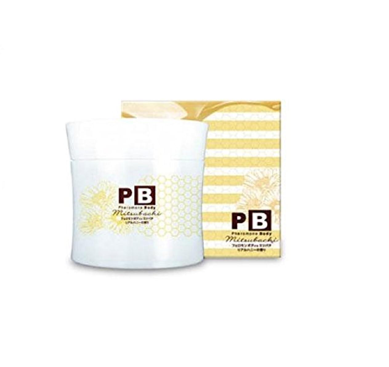 最後に終わり泥沼Pheromone body(フェロモンボディ)® ミツバチ 500g