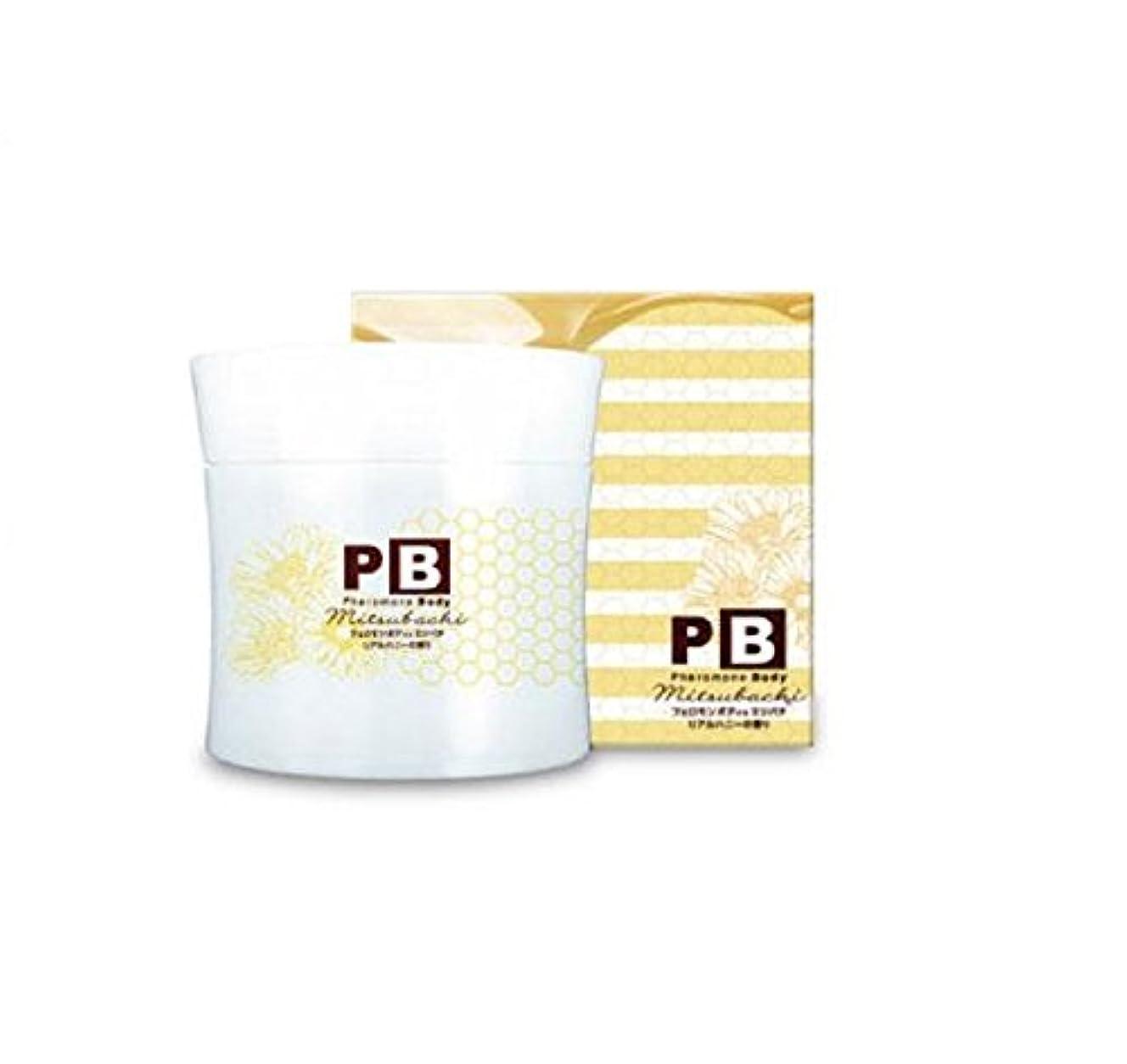 伝統的ブレスゴミ箱を空にするPheromone body(フェロモンボディ)® ミツバチ 500g