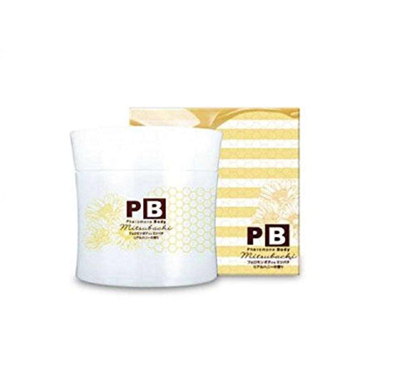 青ジョットディボンドン恋人Pheromone body(フェロモンボディ)® ミツバチ 500g