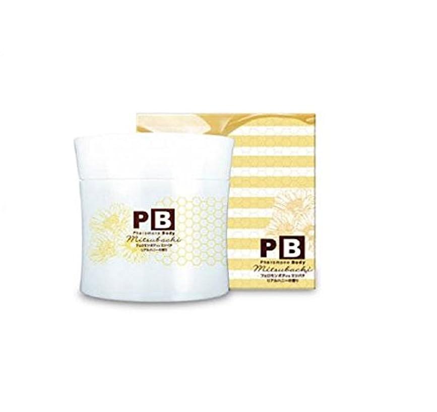 オプショナルイソギンチャク大陸Pheromone body(フェロモンボディ)® ミツバチ 500g