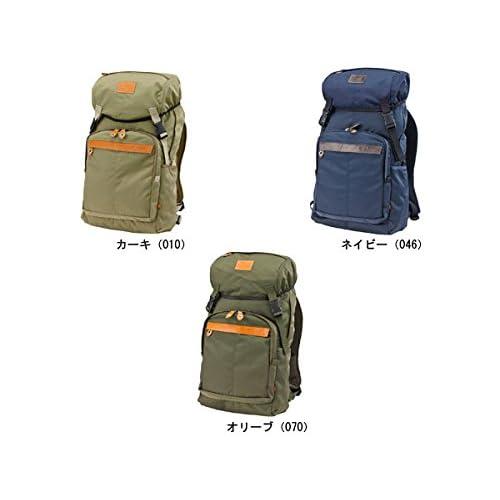 フォックスファイヤー バッグ ユニ Flyers Daypack L フライヤーズディパックL FOX5321620 カーキ(010)