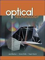 Optical Technology