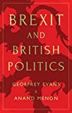 Brexit and British Politics (English Edition)