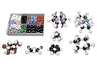 Molymod Mms-051 Organic Stereochemistr