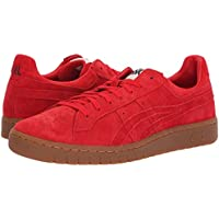 [asics(アシックス)] メンズランニングシューズ・スニーカー・靴 Gel-PTG Classic Red/Classic Red 7.5 (25.5cm) D - Medium