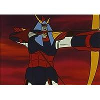 想い出のアニメライブラリー  第100集 勇者ライディーン コレクターズDVD Vol.2 <HDリマスター版>